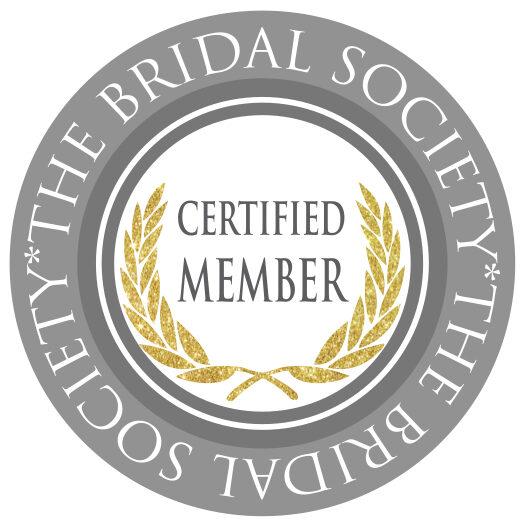 Certified Member 72