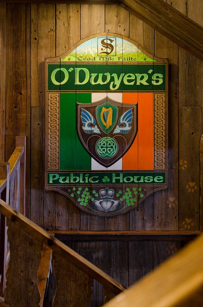 S_O'Dwyer'sLogo-1