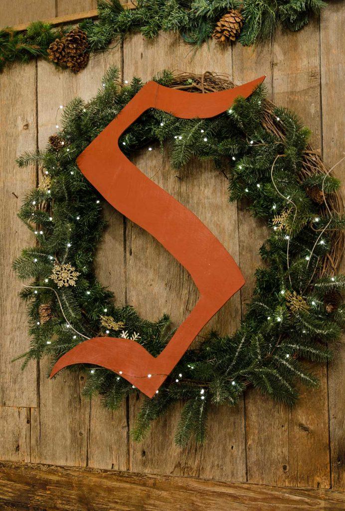 S_WreathLogo-1